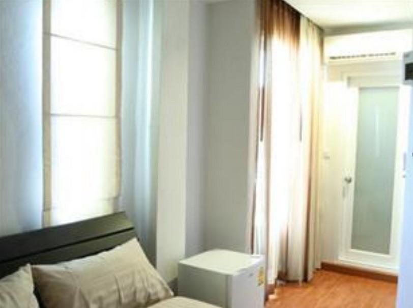 ビー8 ルームズ ホテル9