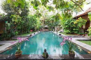 ビラ カンプン ケシル Villa Kampung Kecil - ホテル情報/マップ/コメント/空室検索