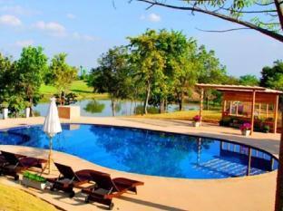hotels.com Chiangmai Inthanon Golf and Natural Resort