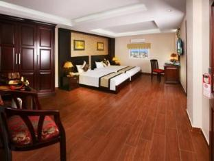 Pearl Suites Grand Hotel Hanoi - Family