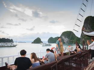 /vi-vn/luxury-imperial-cruise-halong/hotel/halong-vn.html?asq=jGXBHFvRg5Z51Emf%2fbXG4w%3d%3d