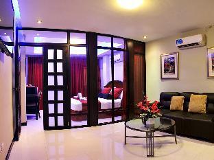 グランド セントラル ホテル4