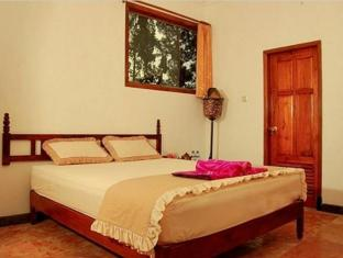 Paddy City Resort Malang - Guest Room