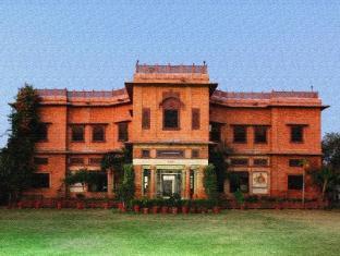 Hotel Jasol Heritage - Jodhpur