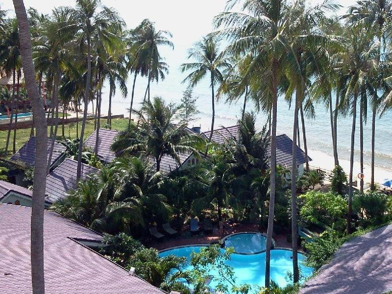 Mui ne Bay Resorts Mui ne Resort Managed by The