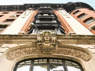 /it-it/hotel-belleclaire/hotel/new-york-ny-us.html?asq=jGXBHFvRg5Z51Emf%2fbXG4w%3d%3d