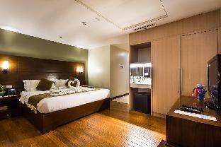アルマダ ホテル マニラ2