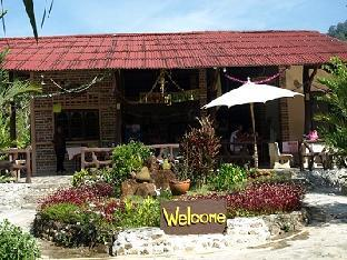 Khaosok Palmview Resort discount