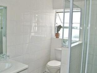 Fish Hoek Luxury Self-Catering Apartments Cape Town - Crows Nest