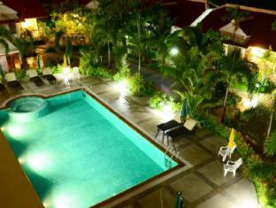 Dome Resort Phuket