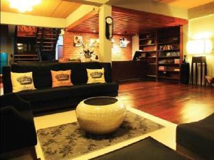 booking Chiangkhan The Royal Chiangkhan Boutique Hotel hotel