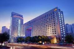Henan Sky-Land GDH Hotel, Zhengzhou