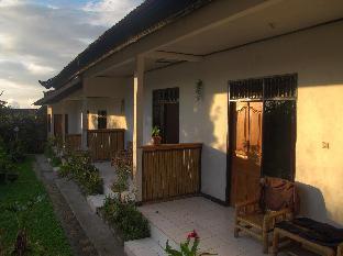 Bukit Kembar Guest House