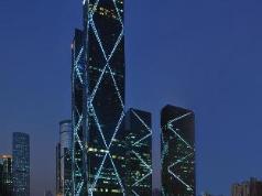 V Hotel, Shenzhen