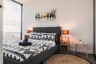 Victoria One Suites review
