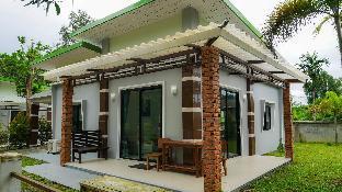 KhaoLak HomeThong  ( Private Home)
