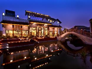 Image of Angsana Hangzhou Hotel