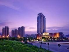 Xiangshan Harbour International Hotel, Ningbo