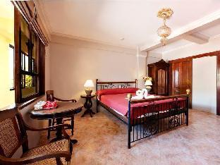トゥルー ホーム ホテル4