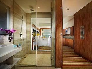 booking.com Novotel Zhengzhou Convention Centre Hotel