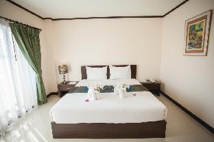 ロイヤル ナクハナ ホテル ノンカイ Royal Nakhara Hotel Nongkhai