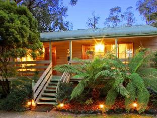 Glenview Retreat PayPal Hotel Mount Dandenong Ranges