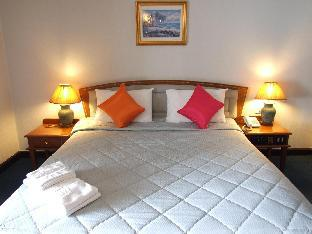 ラチャダーシティホテル Ratchada city hotel