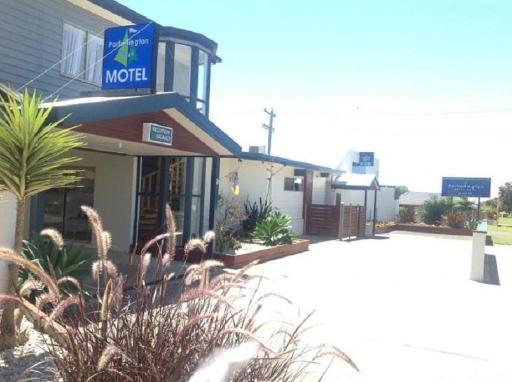 Best PayPal Hotel in ➦ Portarlington: Starhaven Retreat