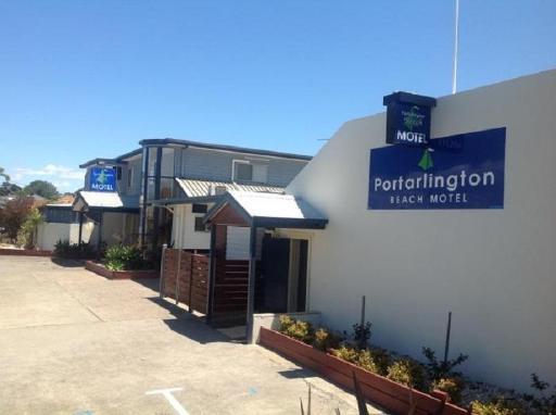 Hotel in ➦ Portarlington ➦ accepts PayPal