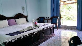 ランタMPプレイスホテル Lanta MP Place Hotel