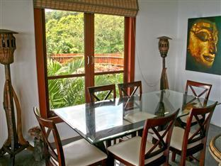 Lanta Residensea Villas Koh Lanta - Pool House - 4 Bed House