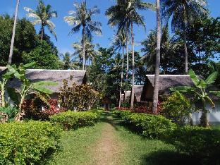 Lanta Coral Beach Resort PayPal Hotel Koh Lanta