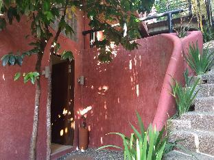 Bianca's Garden Apartment