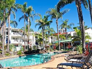 Review Cannes Court Apartments Gold Coast AU