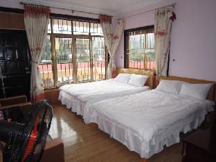 Hai Anh Hotel