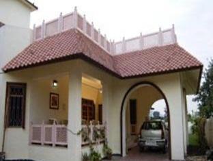 Balunda House - Udaipur