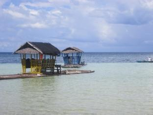 Muro Ami Beach Resort Bohol - Divertimento e svago