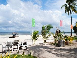 Muro Ami Beach Resort Bohol - Vista/Panorama