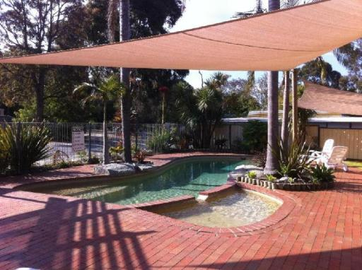 Best PayPal Hotel in ➦ Mallacoota: