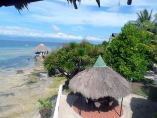 Asian Belgian Resort Cebu - Udsigt