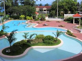 La Mirada Hotel Mactan Island - Swimming Pool