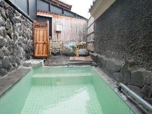 Kiyoshigekan image
