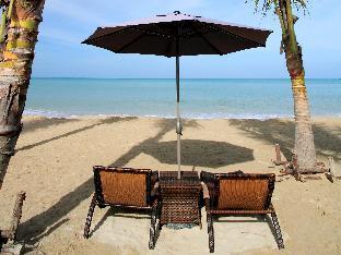 Beyond Resort Khaolak discount