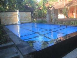 Gunung Merta Bungalows Balis