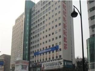 Vienna Hotels - Hangzhou