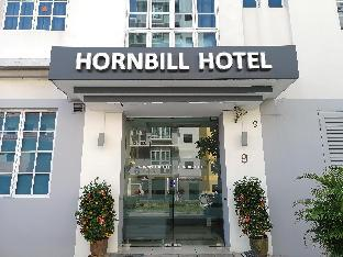 ニュー ハッピー ホテル1
