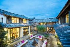 Lijiang Huifeng Hotel, Lijiang