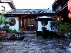 Lijiang Zhenshui Renjia Inn, Lijiang