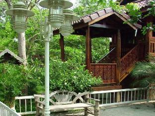 Ruen Thai Ampawa Resort discount