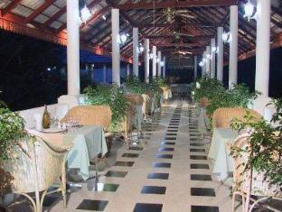 Phuket Nirvana Resort Phuket - Bar/Bekleme Salonu